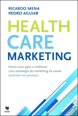 Wook.pt - Health Care Marketing