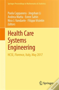 Wook.pt - Health Care Systems Engineering