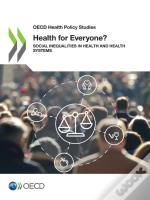 Health For Everyone?