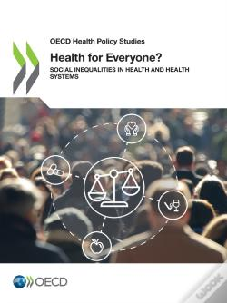 Wook.pt - Health For Everyone?
