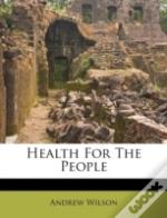 Health For The People