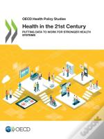 Health In The 21st Century