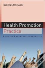 Health Promotion Practice