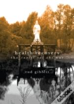 Health Recovery