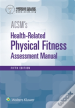 Health Related Phys Fit Assess 5e