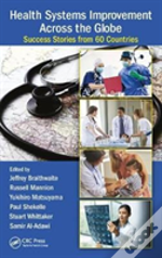 Health Systems Improvement Across T