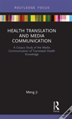 Wook.pt - Health Translation And Media Communication