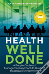 Health Well Done