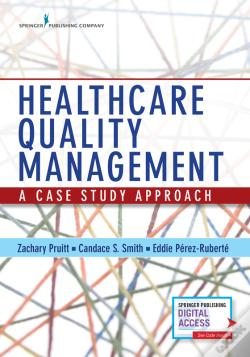 Wook.pt - Healthcare Quality Management