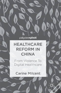 Wook.pt - Healthcare Reform In China
