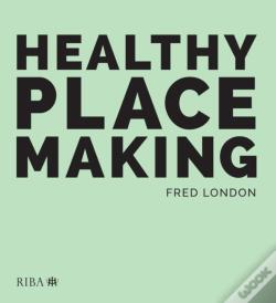 Wook.pt - Healthy Placemaking