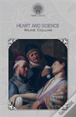 Heart And Science