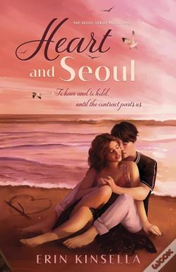 Wook.pt - Heart And Seoul