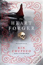 Heart Forger The