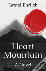 Heart Mountain