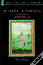 Heart Of Awareness
