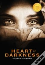 Heart Of Darkness (1000 Copy Limited Edition)