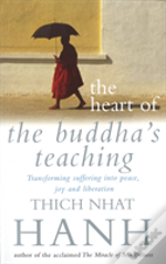 Heart Of The Buddha'S Teaching
