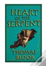 Heart Of The Serpent