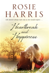 Heartbreak & Happiness