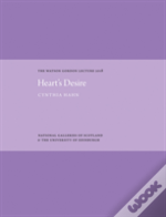 Hearts Desire From Christ To Crown
