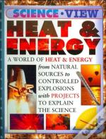 Heat & Energy (Science View)