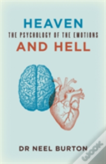 Heaven And Hell Psychology Of Emotions