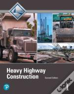 Heavy Highway Construction Level 1 Trainee Guide