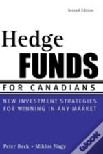 Hedge Funds For Canadian
