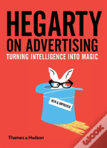 Hegarty On Advertising