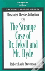 Heinle Reading Librarydr Jekyll & Mr Hy