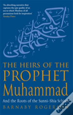 Heirs Of The Prophet Muhammad