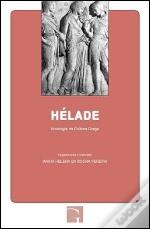 Hélade