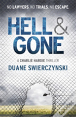 Hell And Gone