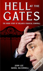 Hell At The Gates