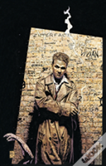 Hellblazer: 30th Anniversary Celebration