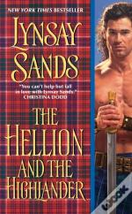 Hellion And The Highlander
