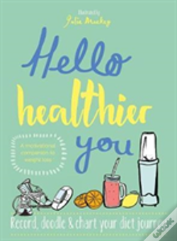 Wook.pt - Hello Healthier You