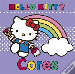 Wook.pt - Hello Kitty - Cores