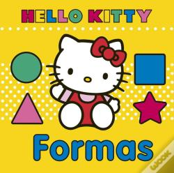 Wook.pt - Hello Kitty - Formas