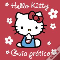 Hello Kitty - Guia Prático