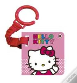 Wook.pt - Hello Kitty: Buggy Book