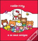 Hello Kitty e Os Seus Amigos