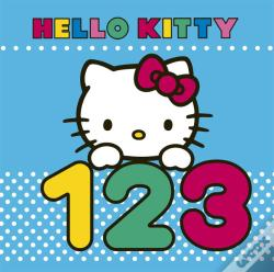 Wook.pt - Hello Kitty - Números