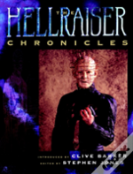 Hellraiser Chronicles