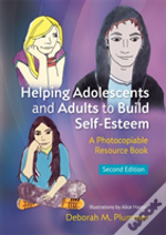 Helping Adolescents And Adults To B
