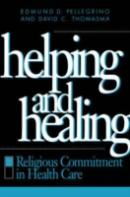 Helping And Healing