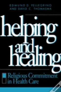 Wook.pt - Helping And Healing
