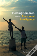 Helping Children Toward Emotional Intelligence