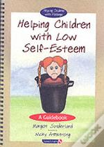 Helping Children With Low Self-Esteemand Ruby And The Rubbish Bin